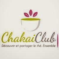http://www.chakaiclub.fr/