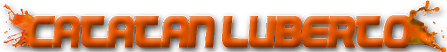 Blog-E Luberto