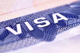 Dịch vụ làm visa Malaysia