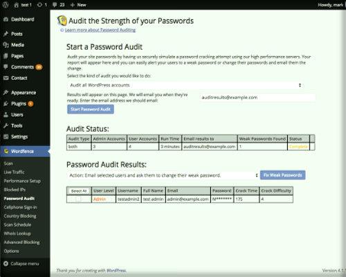 _wordfence-audit-screenshot_