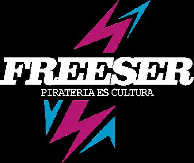 Freeserarchivo
