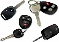 Locksmith Portland Key make