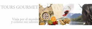 TOURS GOURMET