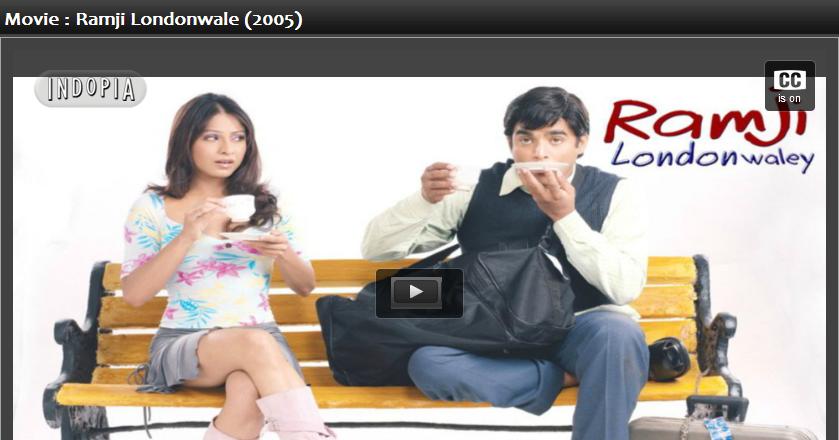 Ek Aur Ek Gyarah 2003 Hindi Full Movie Free Download 720p