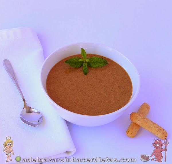 Cómo hacer tahini o tahina con esta receta saludable y fácil baja en calorías, apta para veganos, baja en colesterol y apta para diabéticos.Se hace en solo 10 minutos.