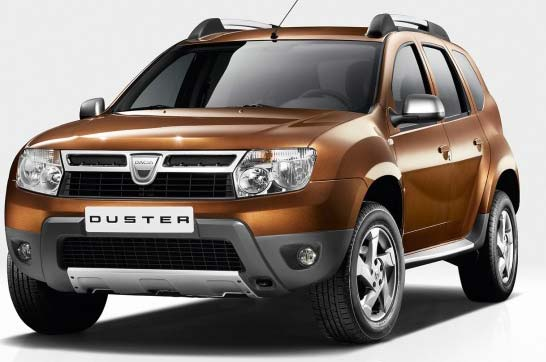 Renault Duster White Wallpaper Renault Duster Wallpaper hd
