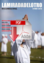 DESCARGAR PDF #04