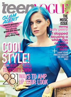 Katy-Perry-Covers-Teen-Vogue-May-2012