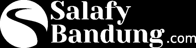 Logo Website SalafyBandung.com