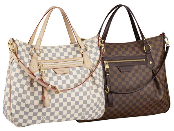 Mia S Wardrobe The Benefits Of A Louis Vuitton Diaper Bag