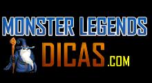 Monster Legends Dicas - Novidades, Dicas, Truques e Cruzamentos