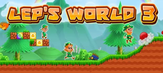 http://www.trickshacks.com/2013/11/leps-world-3-hack-cheats-tool-trainer.html