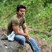 Ram Charan Rocking Photos from Racha Telugu Movie-mini-thumb-4