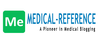 MEDICAL-REFERENCE 