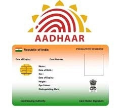 How To Download Aadhaar Card Online?