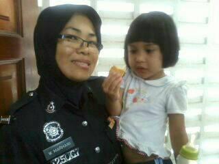 Aisyah Hilang Di Jusco Rawang Dijumpai Di Teluk Kumbar Pulau Pinang