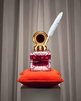 Louis Vuitton campaña el arte de regalar