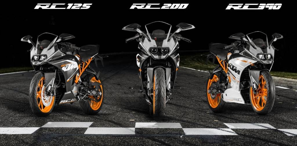 KTM RC 200 | KTM RC 390 Coming Soon To India KTM RC 125 | KTM RC 200 | KTM RC 390 | KTM RC 200 Specs | KTM RC 390 Specs | KTM RC 200 Price | KTM RC 390 Price | KTM RC 200 India | KTM RC 390 India