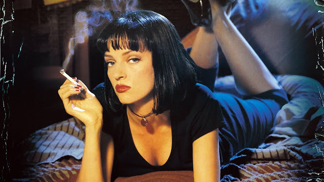 pulp-fiction-quentin-tarantino