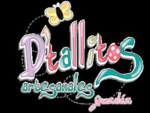 D'tallitos Artesanales González