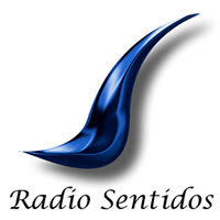 RADIO SENTIDOS