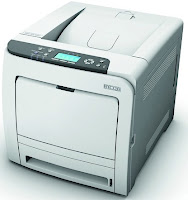 Ricoh Aficio SP C320dn Driver Download for Linux, Mac OS X, Windows 32 bit and Windows 64 bit