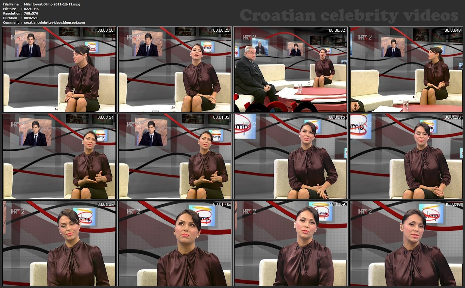 http://2.bp.blogspot.com/-vZK_cJMHOBY/TuTVLasOD9I/AAAAAAAABHM/6qOQc15BMCg/s1600/Mila+Horvat+Olimp+2011-12-11.mpg.jpg
