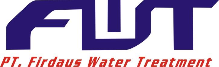 Pabrik Mesin  Air Minum Dalam Kemasan
