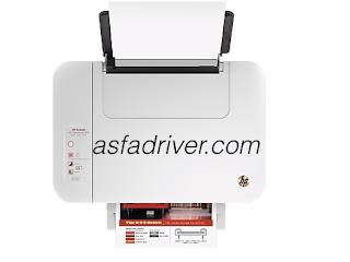 HP Deskjet Ink 1515 Driver for mac OS X, windows 32 bit and windws 64 bit