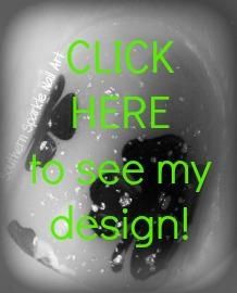 manisandmakeovers.blogspot.com