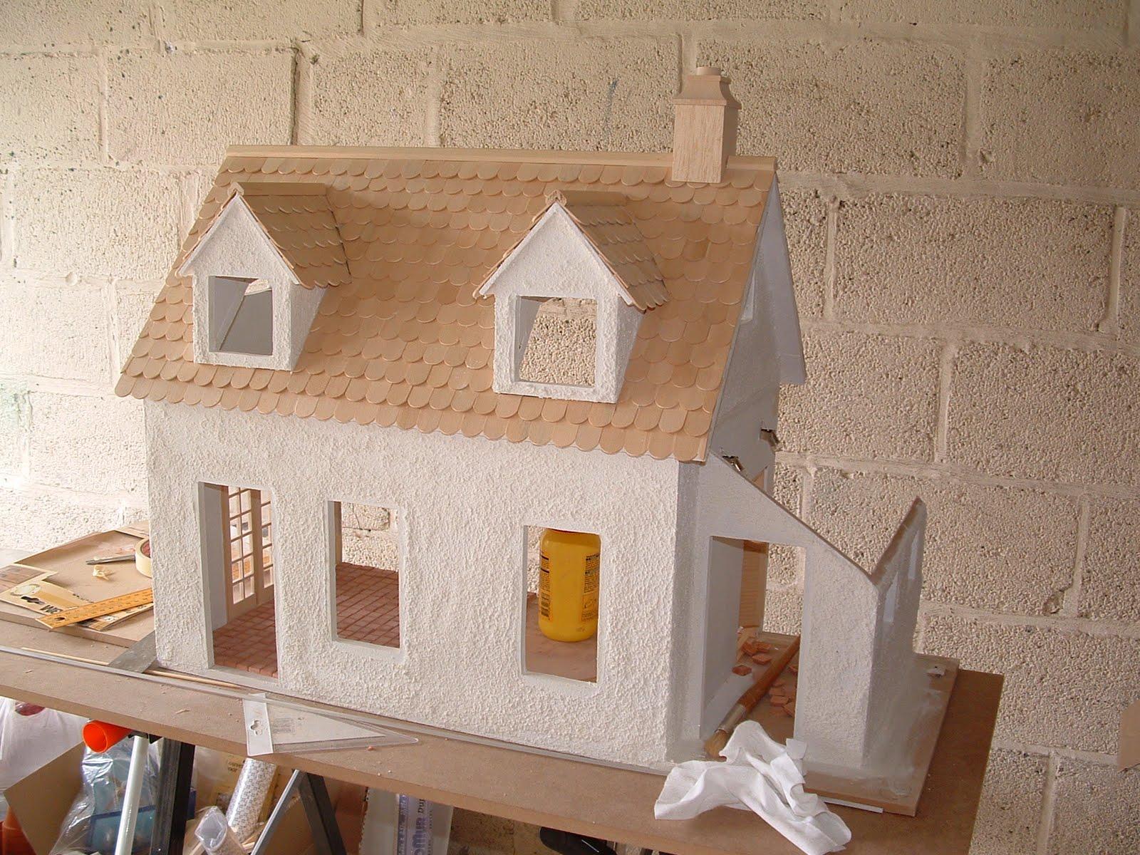 chris et marc la maison du p cheur. Black Bedroom Furniture Sets. Home Design Ideas
