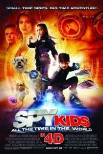 http://syedzonlinedrama.blogspot.com/2014/07/spy-kids-4-all-time-in-world-4d-hindi.html