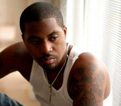 Nas Ft. Rick Ross - Its A Tower Heist Lyrics