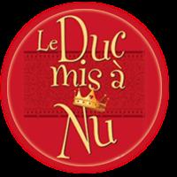 http://carnetdunefildeferiste.blogspot.fr/2014/08/noblesse-oblige-tome-1-le-duc-mis-nu.html