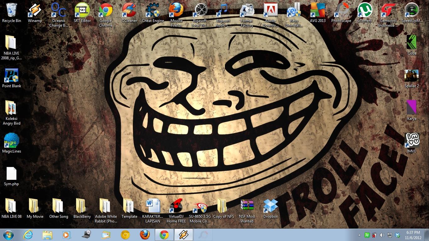 http://2.bp.blogspot.com/-vZQsBUpt40c/UJjpJxQGpHI/AAAAAAAAEgk/CwNJcb-uPfo/s1600/My%2BWallpaper.jpg