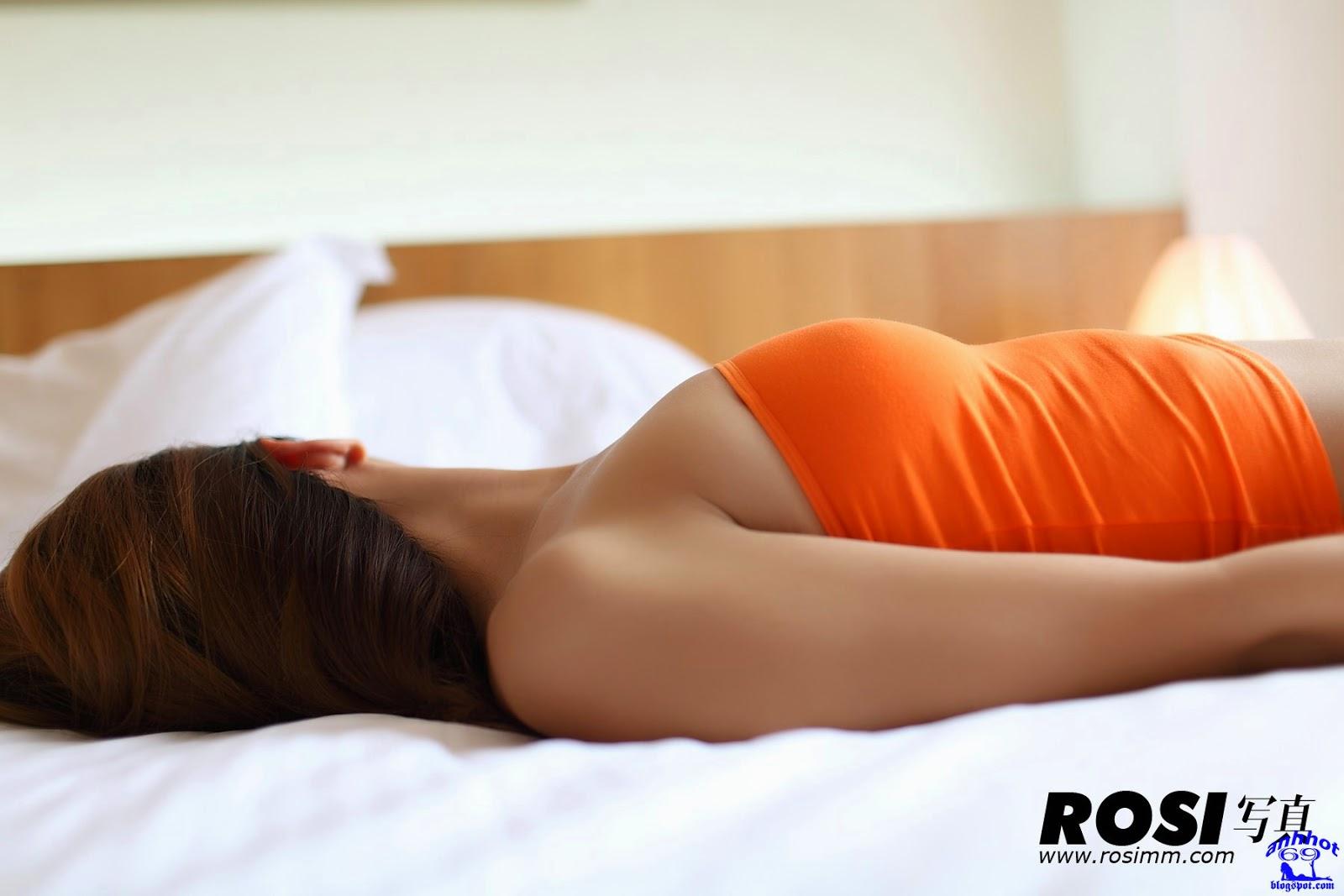 model_girl-rosi-01107960
