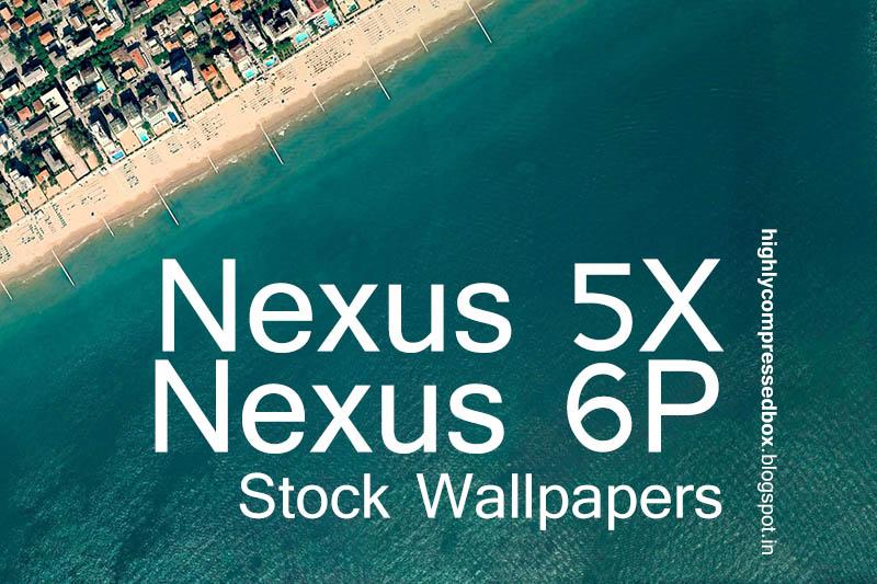 Nexus 5x and nexus 6p stock wallpapers - Love wallpapers nexus 6p ...