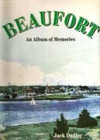 Beaufort - Album of Memories