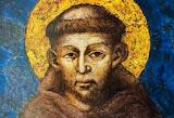 Scritti di San Francesco