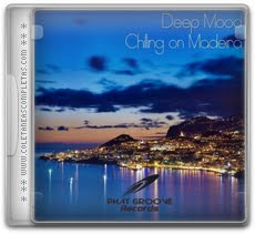 Deep%2BMood%2B %2BChilling%2Bon%2BMadeira%2B%25282012%2529 Deep Mood – Chilling on Madeira 2012