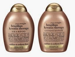 Best Shampoo And Conditioner For Virgin Brazilian Weave 107