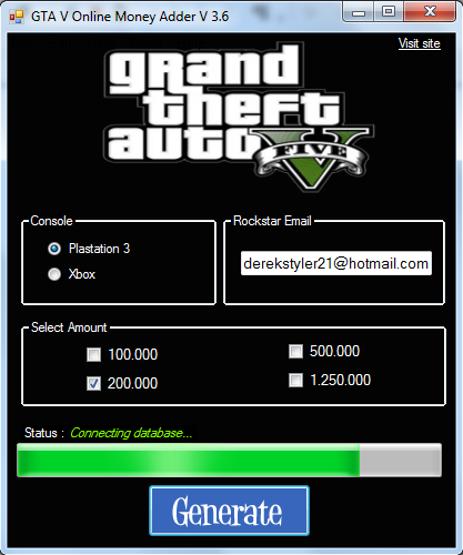 Xbox One Gta 5 Shark Card Codes Xbox Free Engine Image