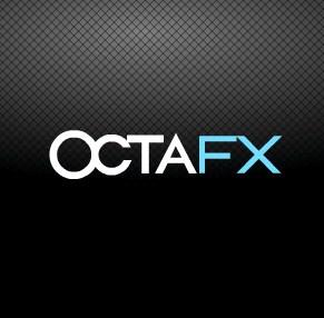 Cara deposit di octafx menggunakan bank lokal