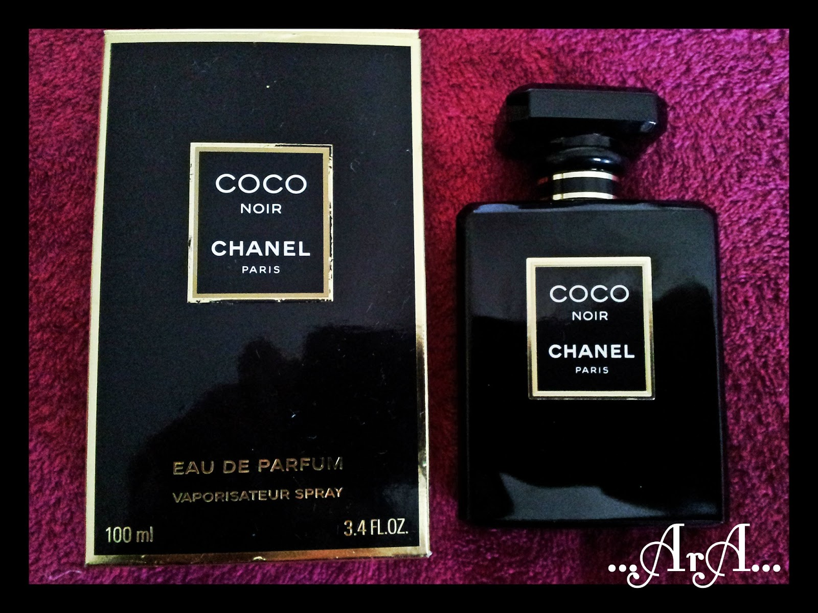 ara awaiting riches affluence style fashion beauty lifestyle blog chanel coco noir. Black Bedroom Furniture Sets. Home Design Ideas