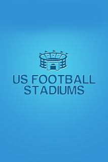 US Football Stadiums