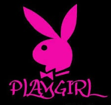 playgril