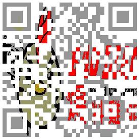 太平店QR-CODE
