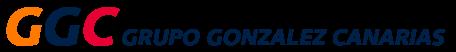 Grupo Gonzalez Canarias
