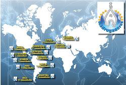 Comunidades Extranjero