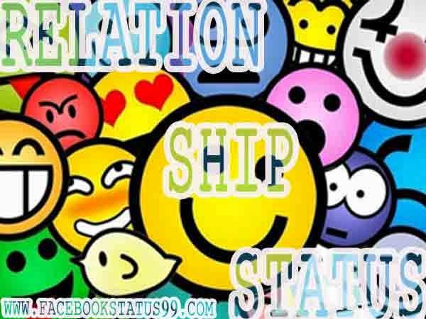 Realation_Ship_Status_for_facebook